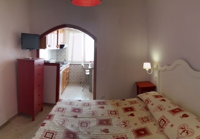 Apartment in Sperlonga - Casa Geo